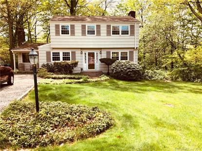 345 Steiner Street Fairfield, CT MLS# 170057863