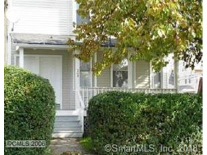206 Scofield Avenue, Bridgeport, CT