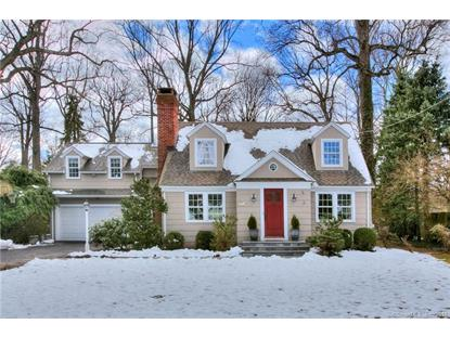 461 Crestwood Road, Fairfield, CT