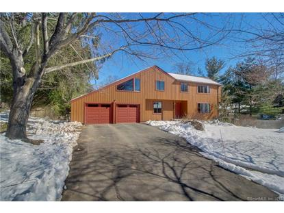 10 Red Yellow Road, Middletown, CT