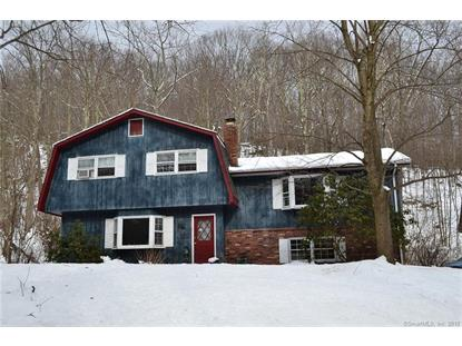 34 Little Bear Hill Road, New Milford, CT