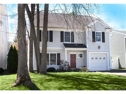 8 Woodbine Street, Norwalk, CT