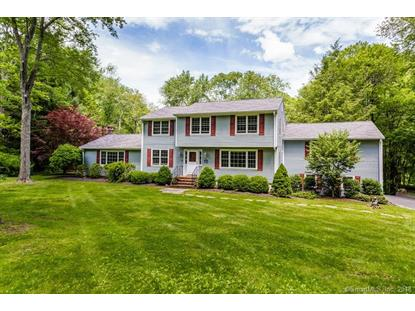 39 Arapaho Road, Brookfield, CT