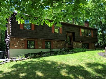 49 Plank Road, Prospect, CT