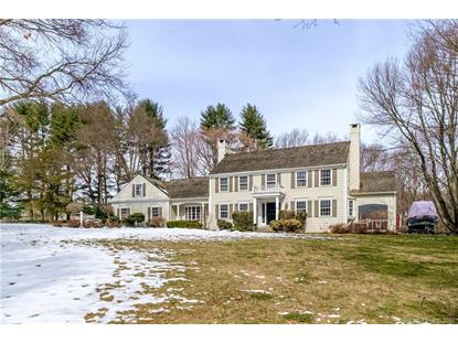 240 Fair Oak Drive, Fairfield, CT