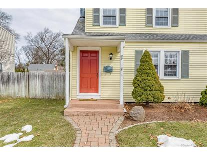 29 Chester Drive, Manchester, CT