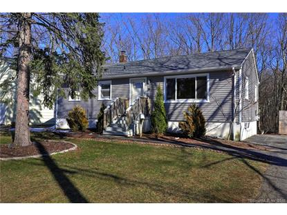 26 Baxter Lane, Milford, CT