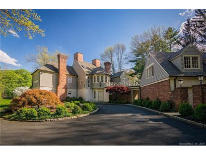 935 South Avenue, New Canaan, CT
