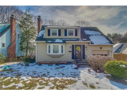 82 Manor Street, Hamden, CT