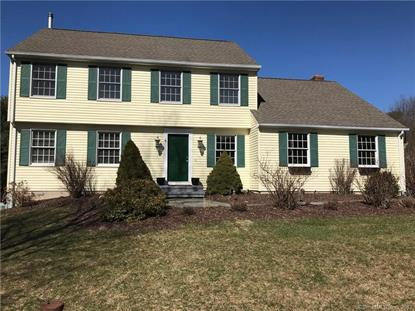 256 Cook Hill Road, Cheshire, CT