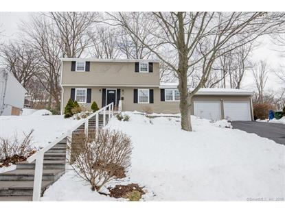 32 Stillwood Road, Wallingford, CT