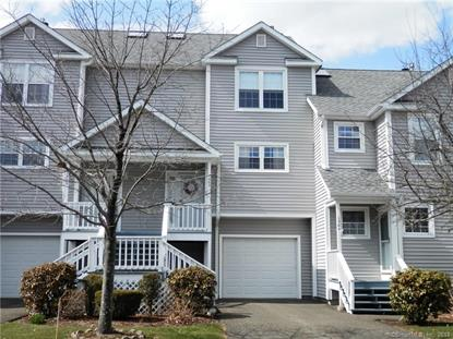 1303 Winslow Drive, Watertown, CT