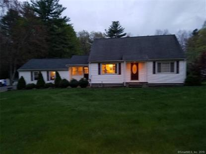 60 Charter Road, Stafford, CT