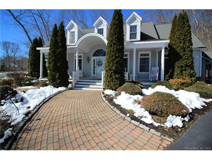 42 Almada Drive, Brooklyn, CT