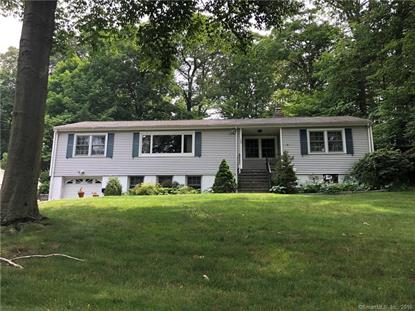 148 Clay Hill Road Stamford, CT MLS# 170060353