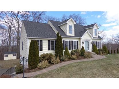 137 Martha Way, Thomaston, CT
