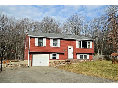 215 Westerly Terrace, Colchester, CT