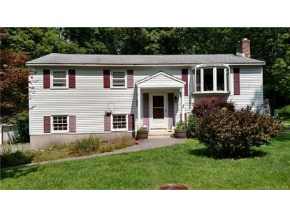 107 Old North Road, Winchester, CT