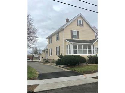 29 Stanley Street, East Hartford, CT