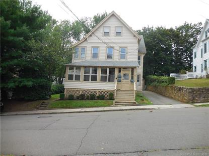 42 Hopson Avenue, Branford, CT