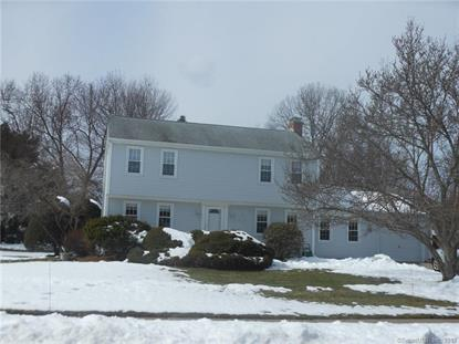 41 Wadsworth Street, Glastonbury, CT