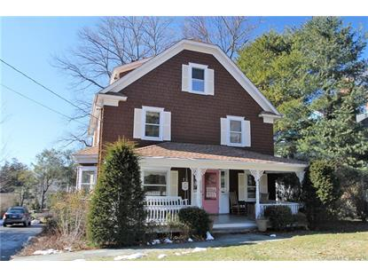 73 Highland Avenue, Norwalk, CT