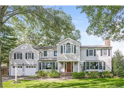 326 Palmer Hill Road, Greenwich, CT