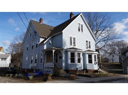 7-9 Mechanic Street, Griswold, CT