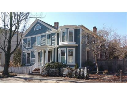 12 Academy Street New Haven, CT MLS# 170060691