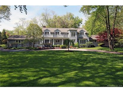 570 Lake Avenue, Greenwich, CT