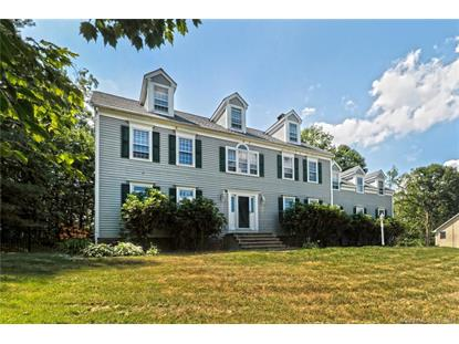75 West Meadow Road, Hamden, CT