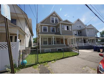 305 Cottage Street, Bridgeport, CT