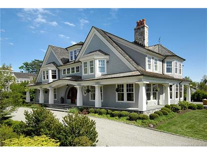 7 Little Cove Lane, Greenwich, CT