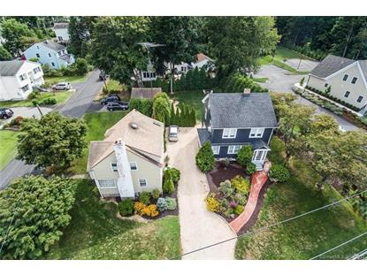 4 Alice Place, Trumbull, CT