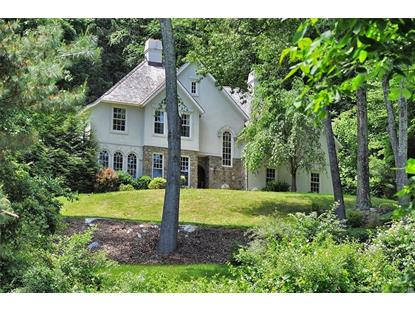 143 Railtree Hill Road Woodbury, CT MLS# 170061255