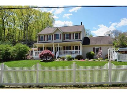 165 Bioski Road, Middlebury, CT