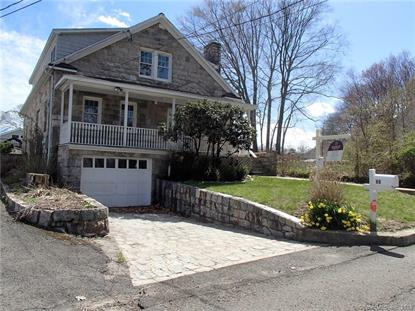 88 Hecker Avenue Darien, CT MLS# 170063885
