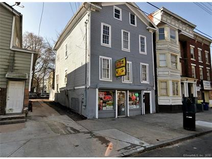 846 Congress Avenue New Haven, CT MLS# 170064351