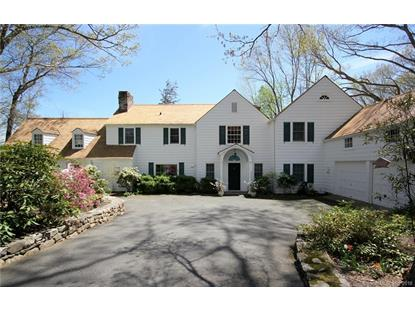 87 Lords Highway Weston, CT MLS# 170064665