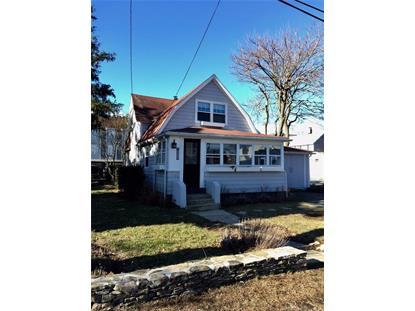 106 French Street Fairfield, CT MLS# 170064982