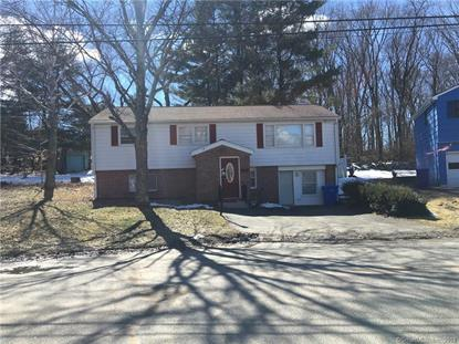 49 Old Colony Drive, Waterbury, CT