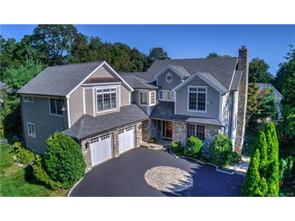 17 Edgewood Drive Greenwich, CT MLS# 170065791