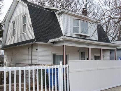 89 Clowes Terrace, Waterbury, CT