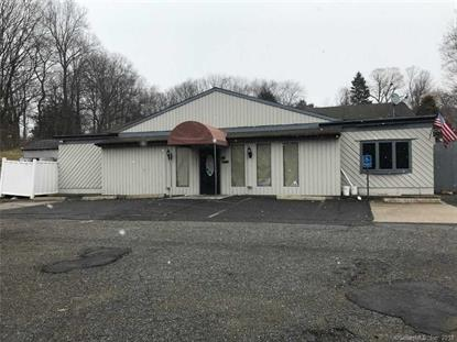 439 Candlewood Lake Road Brookfield, CT MLS# 170065966