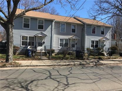 65 Arch Street New Haven, CT MLS# 170066920