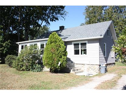 192 Morse Avenue, Groton, CT