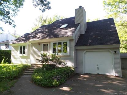 28 Sandy Hollow Road, Groton, CT
