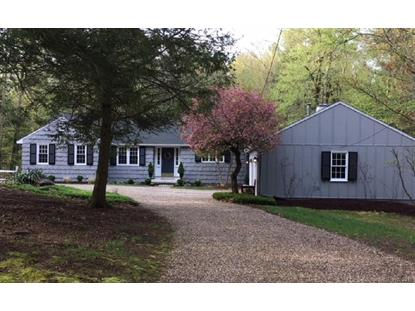 25 Old Meadow Plain Road Simsbury, CT MLS# 170067855