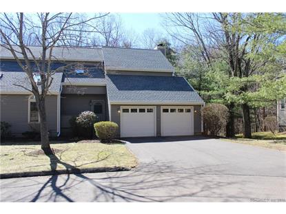 1925 Shepard Avenue Hamden, CT MLS# 170067942