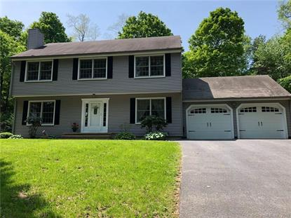 488 Hayden Hill Road, Torrington, CT